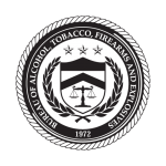 atf-logo-transparent