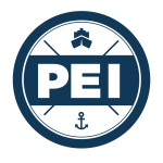 PEIShip-Logo