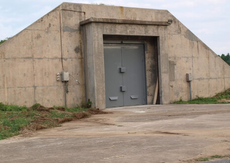 bunker-peiship-small