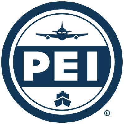 PEISHIP_Logo_2020_Transparent