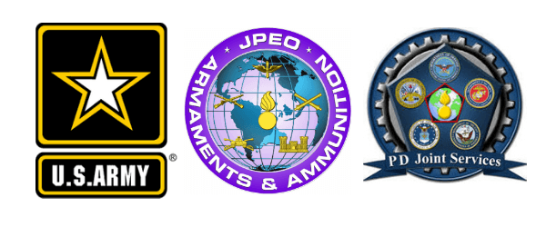 pd-joint-awards