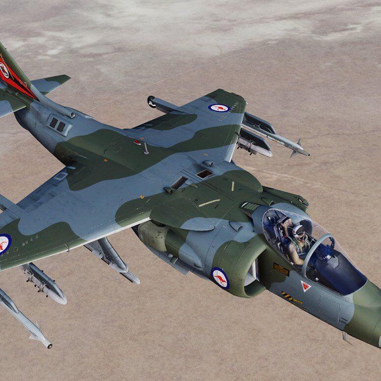 RAAF_3SQ_2